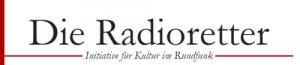 Radioretter